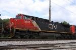 CN 2546